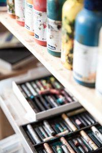 paint-1150054_960_720