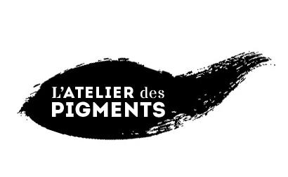 Marie Vanesse, Atelier des Pigments